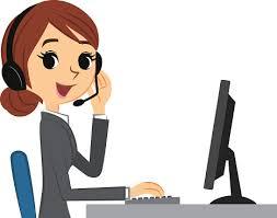 Customer Service Representative jobs in Pakistan