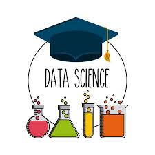 Data Scientist jobs in Pakistan