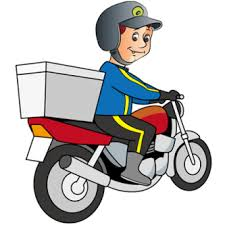 Delivery Rider jobs in Pakistan