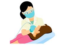 Dental Technologist jobs in Pakistan