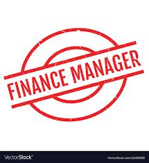Deputy Finance Manager jobs in Pakistan