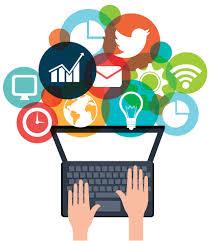 Digital Marketer jobs in Pakistan