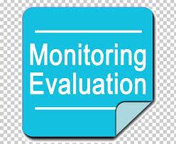 Director Monitoring & Evaluation jobs in Pakistan