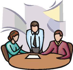 Director Planning & Development jobs in Pakistan