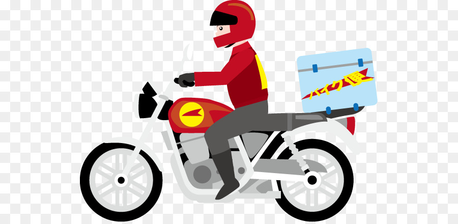 Dispatch Rider jobs in Pakistan