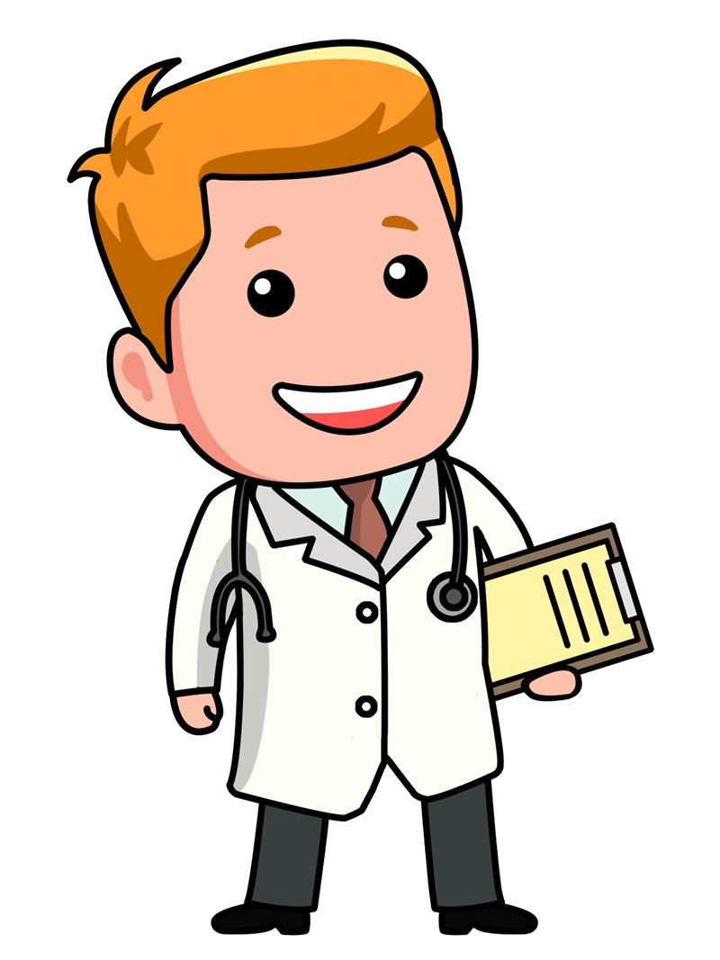 Doctor jobs in Pakistan