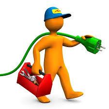Electrical Technician jobs in Pakistan