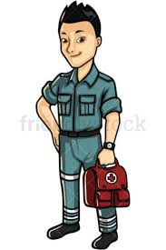 Emergency Medical Technician jobs in Pakistan