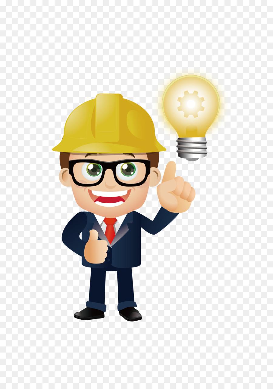 Engineer jobs in Pakistan