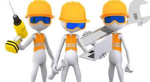 Engineering Staff jobs in Pakistan