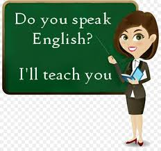 English Teacher jobs in Pakistan