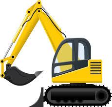Excavator Operator jobs in Pakistan