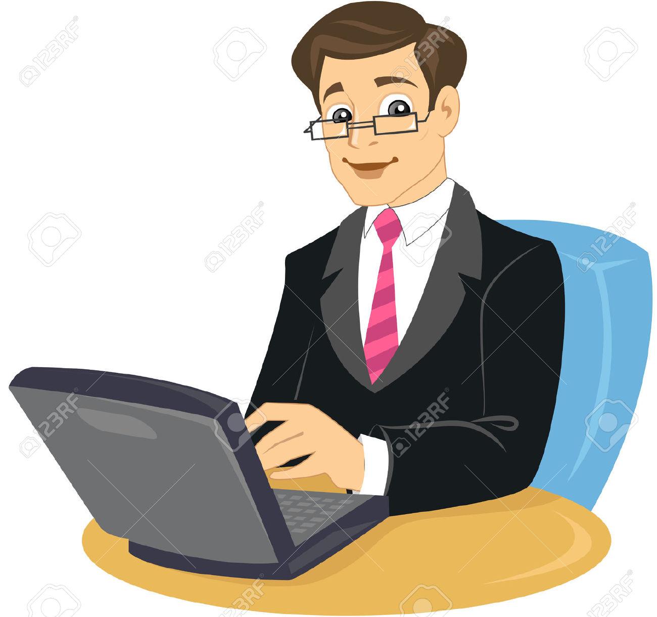 Executive Director jobs in Pakistan