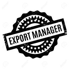 Export Manager jobs in Pakistan