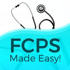 Fcps Trainee jobs in Pakistan