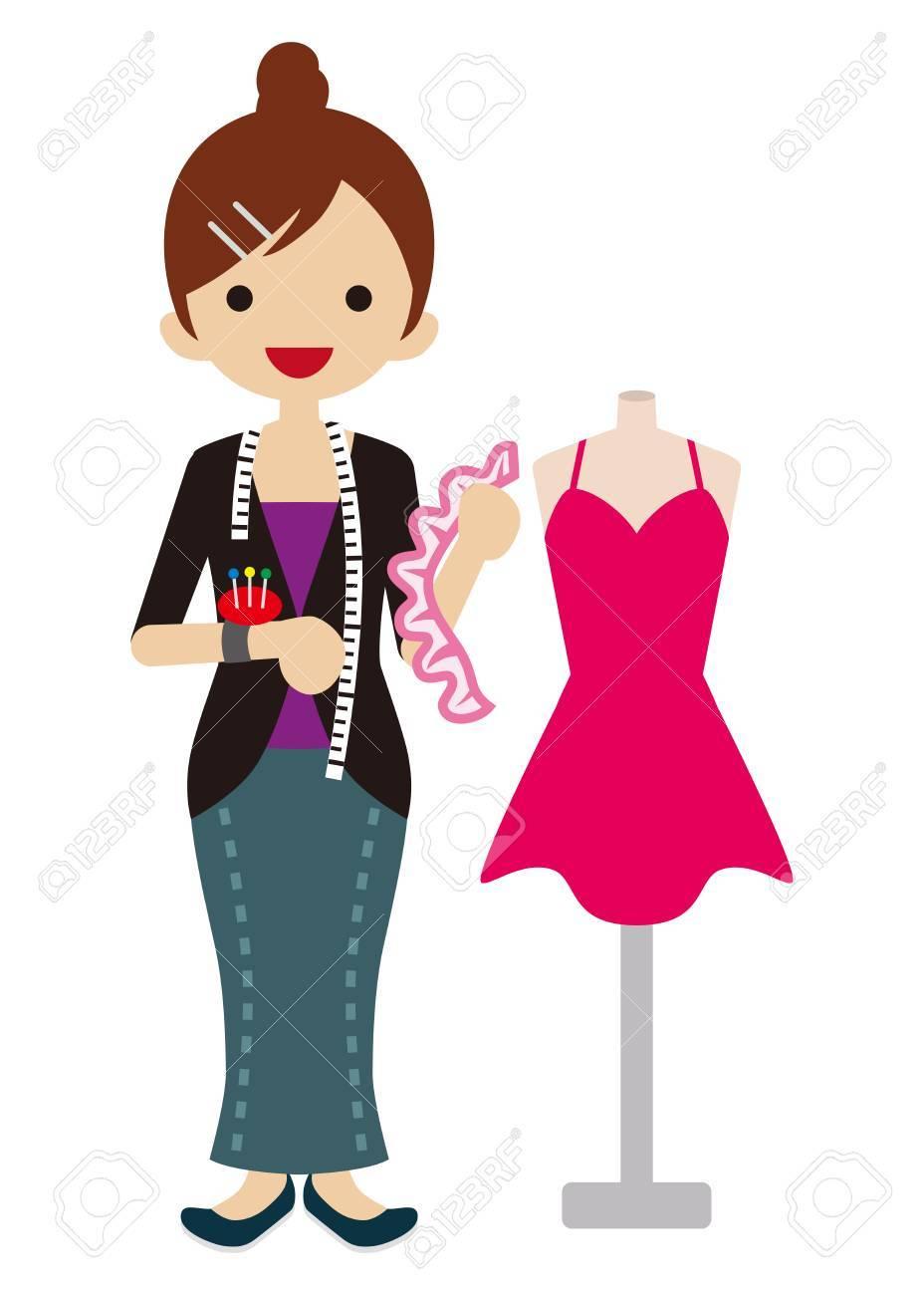 Fashion Designer jobs in Pakistan