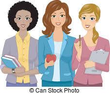 Female Staff jobs in Pakistan