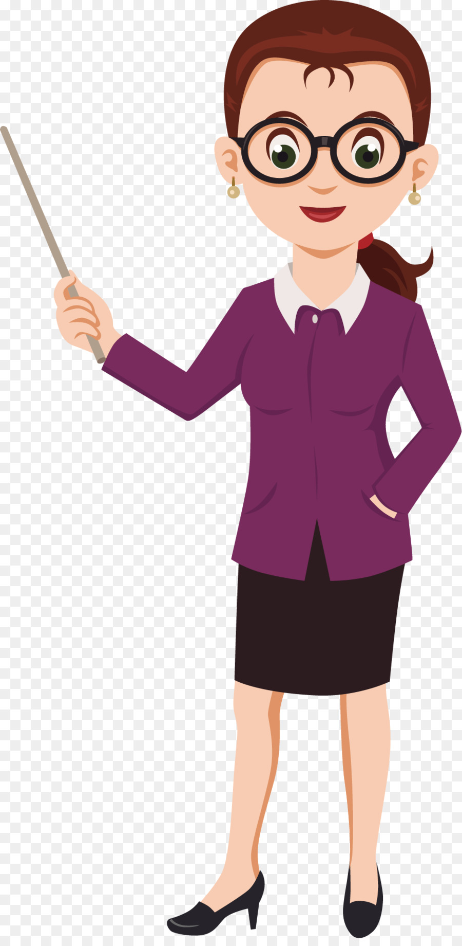 Female Teacher jobs in Pakistan