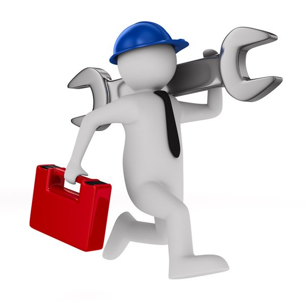 Field Service Engineer jobs in Pakistan