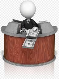 Finance Cashier jobs in Pakistan