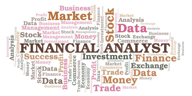 Financial Analyst jobs in Pakistan