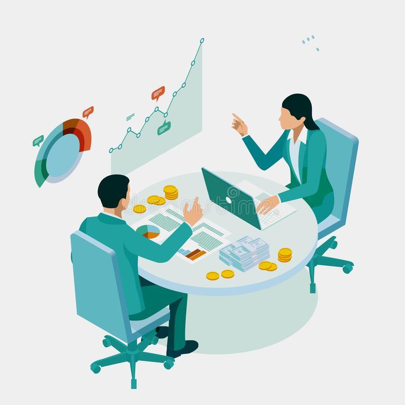 Financial Management Expert jobs in Pakistan