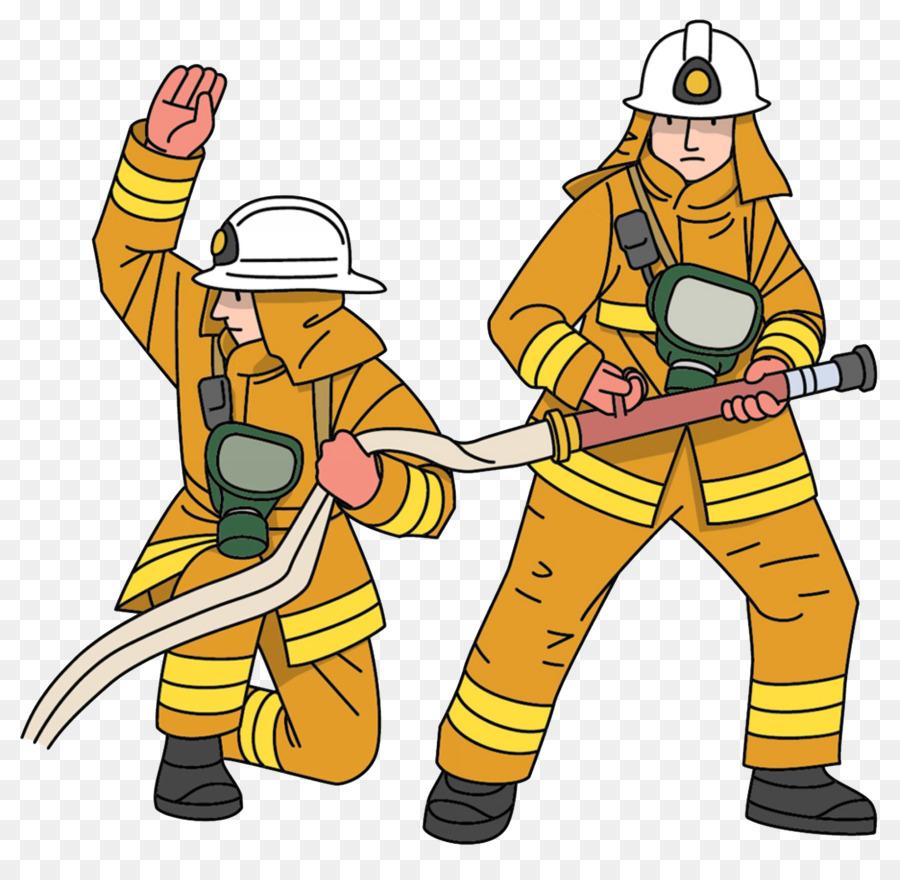 Fire Crew jobs in Pakistan