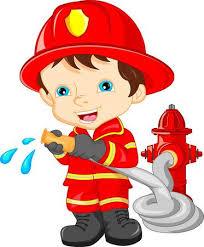 Fire Fighter jobs in Pakistan