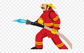 Fire Rescuer jobs in Pakistan