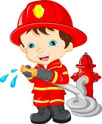 Fireman jobs in Pakistan