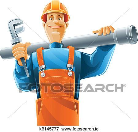 Fitter jobs in Pakistan