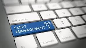 Fleet Manager jobs in Pakistan