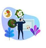 Food Green Inspector jobs in Pakistan