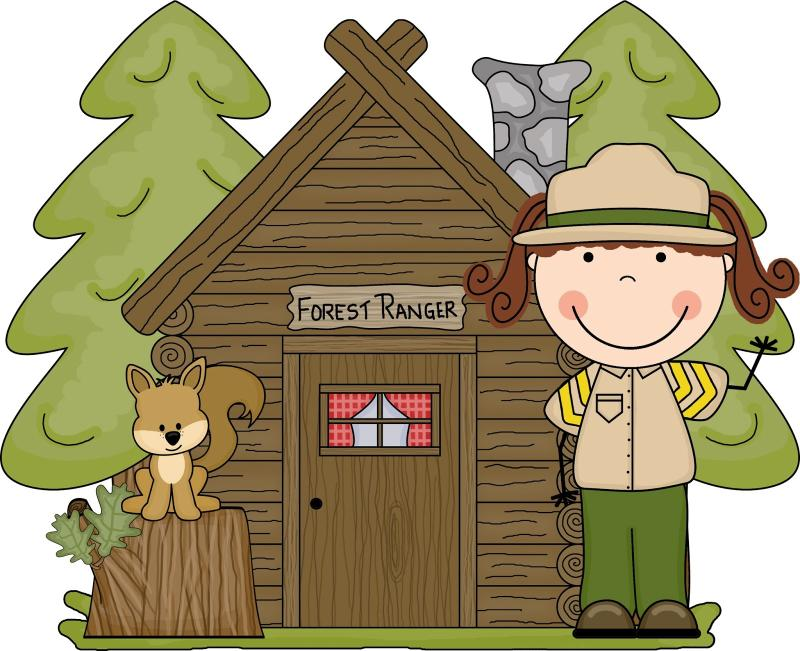 Forest Ranger jobs in Pakistan