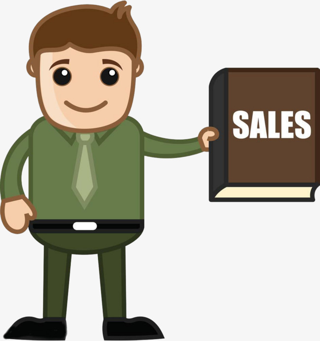 General Manager Sales jobs in Pakistan