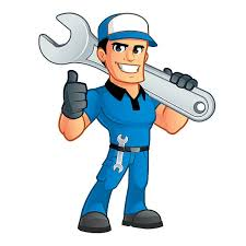 General Mechanical Technician jobs in Pakistan