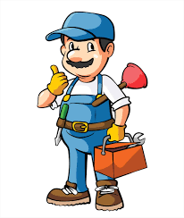 General Plumber jobs in Pakistan