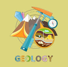 Geologist jobs in Pakistan