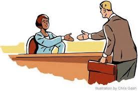 HR Admin Officer jobs in Pakistan