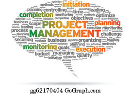 Head Of Project Management jobs in Pakistan
