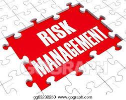 Head Of Risk Management jobs in Pakistan