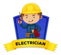 Heavy Auto Electrician jobs in Pakistan