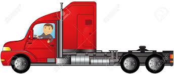 Heavy Driver jobs in Pakistan