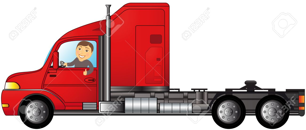 Heavy Duty Driver jobs in Pakistan