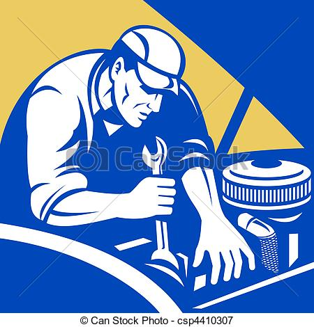 Heavy Mechanic jobs in Pakistan