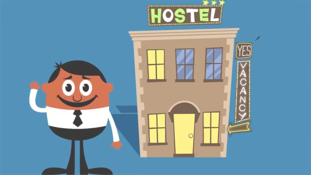 Hostel Warden jobs in Pakistan