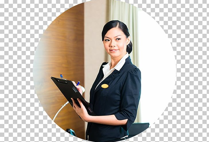 House Keeping Manager jobs in Pakistan