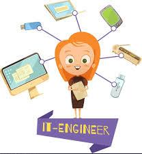 It Engineer jobs in Pakistan