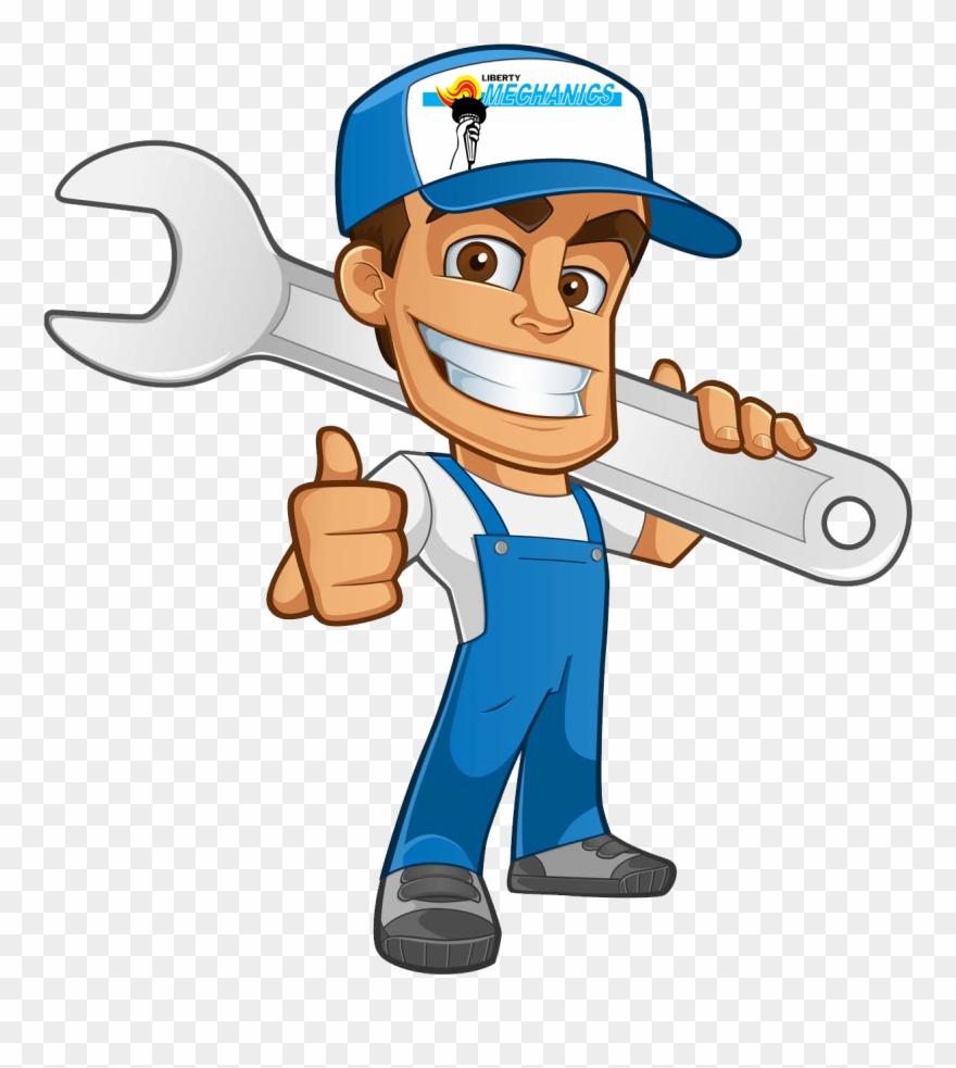 Instrument Mechanic jobs in Pakistan