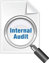 Internal Audit jobs in Pakistan